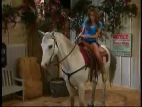 Hannah Montana 3.29 (Preview)