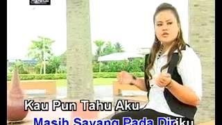 Nasibmu Dan Nasibku(malay)- Rolisa Wati