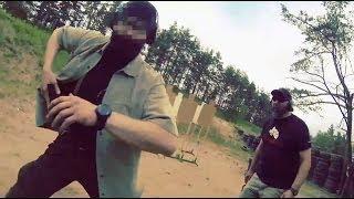 Стрелковая подготовка в России