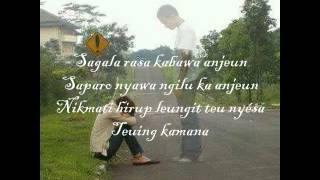Sakur ngimpi - Darso created by jante Arkidam