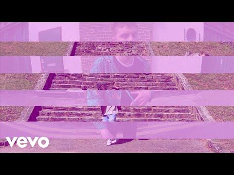 Karma Kid, Ten Ven - Shapes ft. Demo-Taped
