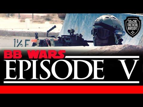 Thumbnail for video rI1e12Ws5EA