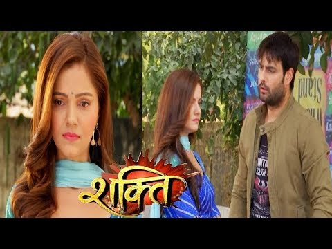 Serial Shakti Astitva Ke Ehsaas Ki 29th November 2018 | Upcoming Twist | Full Episode | Bollywood
