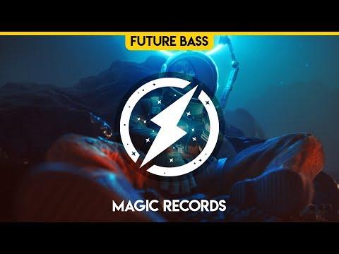 Mesqo & Jewels - Humanity (Magic Free Release) - Thời lượng: 3 phút, 35 giây.