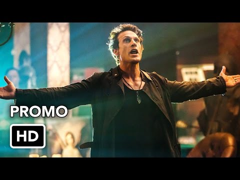 Dominion 2.02 (Preview)