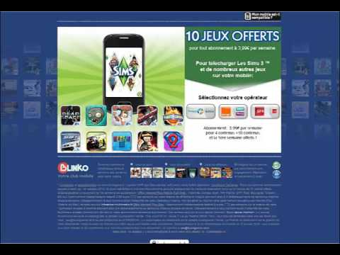 les sims gratuit iphone solution