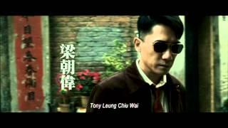 Nonton                    The Silent War                                Trailer Film Subtitle Indonesia Streaming Movie Download