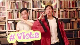 The VIOLA KING Returns (Massive Sale Announcement)
