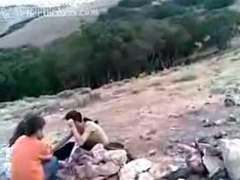 Hınıs/Tanır(Mırseyit) Köyü