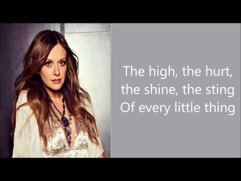 Every Little Thing - Carly Pearce