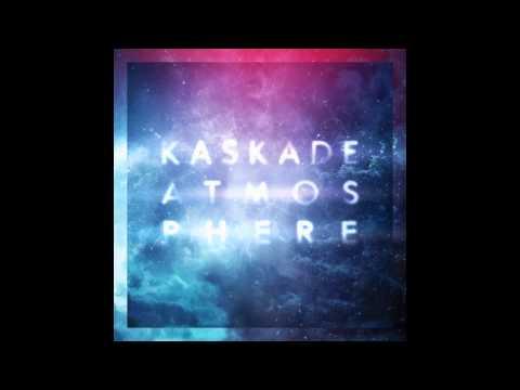 Kaskade - Atmosphere (Full Album)