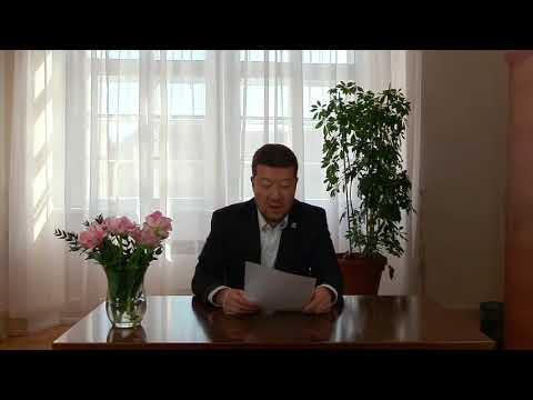 Tomio Okamura: Skandální hlasování ve Sněmovně