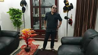 Video Pdt. RisuliLubis : di duga Yahya waloni berbohong MP3, 3GP, MP4, WEBM, AVI, FLV Juli 2019