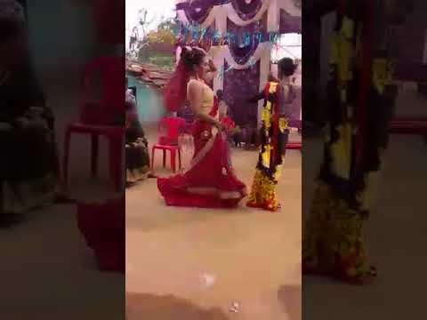 Video Chandni dance video download in MP3, 3GP, MP4, WEBM, AVI, FLV January 2017