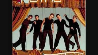 Nsync - Bye Bye Bye full download video download mp3 download music download