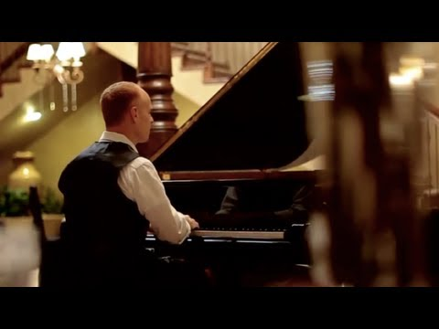 Just the Way You Are - Bruno Mars (Piano/Cello Cover) - ThePianoGuys Video