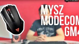 Modecom MC-GM4