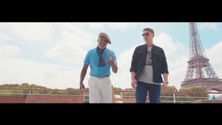 Cris Cab Ft. Youssoupha – Bada Bing (French Version) music videos 2016