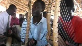 Akisim Choir-1, Pallisa, Uganda - YouTube