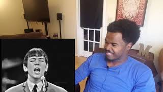 Video The Animals House Of The Rising Sun  Reaction MP3, 3GP, MP4, WEBM, AVI, FLV Maret 2019