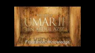Video Umar Ibn Abdul Aziz - Shaykh Ahmad Ali | Part1 1of3 MP3, 3GP, MP4, WEBM, AVI, FLV September 2018
