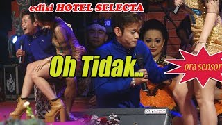 Video terbaru cak percil hotel selecta batu malang part 2 MP3, 3GP, MP4, WEBM, AVI, FLV Juni 2019
