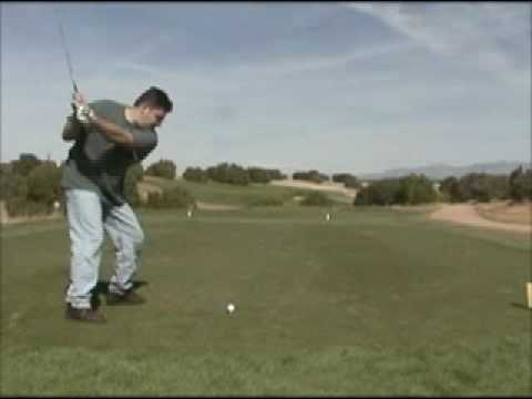 Funny golf video.... Has This Ever Happen To You?