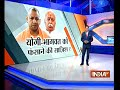Malegaon Blast Case: Congress tried to frame Yogi-Bhagwat, reveals Sudhakar Chaturvedi - Video