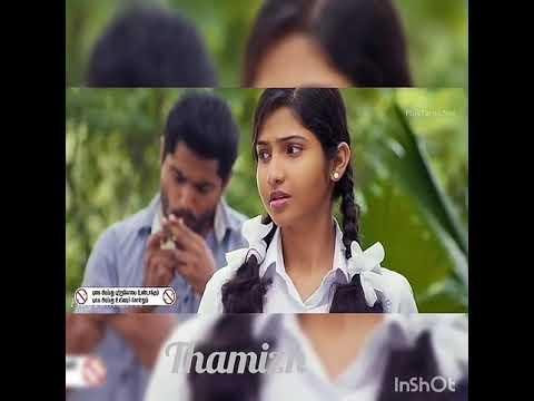 Video Kadhal kasakuthaiya love scene download in MP3, 3GP, MP4, WEBM, AVI, FLV January 2017