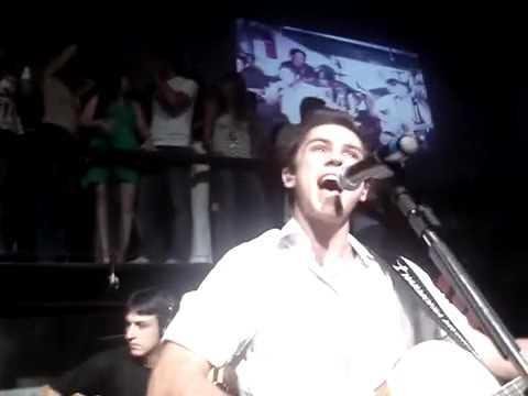 Video Jorge e Mateus   Acustico Na It's 2006 download in MP3, 3GP, MP4, WEBM, AVI, FLV January 2017