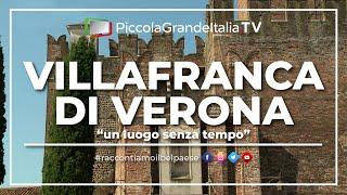 Villafranca di Verona Italy  City new picture : Villafranca di Verona - Piccola Grande Italia