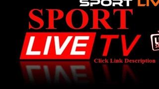 To watch live stream Boston Red Sox vs New York Yankees - MLB Regular Season 2017 Live broadcast...