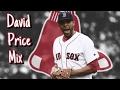 David Price // Unforgettable // MLB // Mix  ᴴᴰ