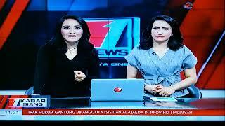 Video Tanggapan Ustad Abdul Somad, Lc MA terhadap Persekusi dirinya di Bali (2) MP3, 3GP, MP4, WEBM, AVI, FLV Desember 2017