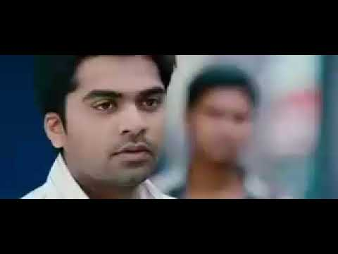 Video Vtv Climax dialogue what's app download in MP3, 3GP, MP4, WEBM, AVI, FLV January 2017