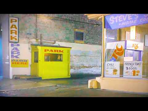 Next of Kin - You Forgot One Scene (1989)
