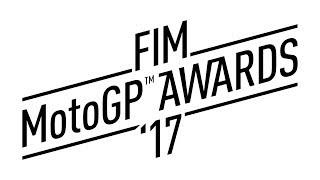 Video MotoGP: FIM #MotoGP Awards Gala MP3, 3GP, MP4, WEBM, AVI, FLV Juli 2018