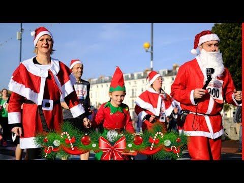 Frases inteligentes - 10 Razones Por Las Que Celebrar La Navidad Es Bueno Para Tu Salud