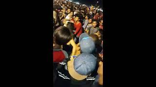 Video Polisi vs penonton konser demi lojejer jember MP3, 3GP, MP4, WEBM, AVI, FLV Oktober 2018