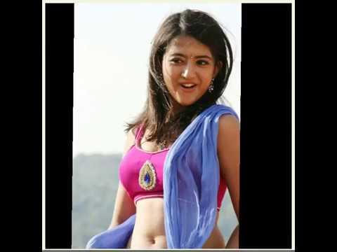 Shriya sharma hot pics