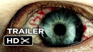 Nonton The Possession Of Michael King Official Trailer  2014    Shane Johnson Horror Movie Hd Film Subtitle Indonesia Streaming Movie Download