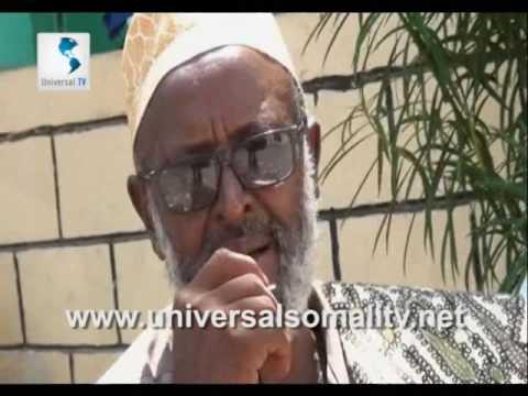 Wararka Universal TV 27102016