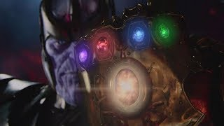 Will The Infinity Stones Return To The MCU? - ONE SHOT by Comicbook.com