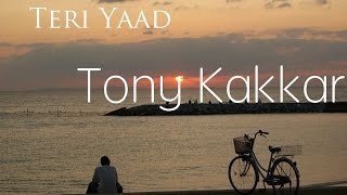 SUBSCRIBE to Tony Kakkar's Channel: http://goo.gl/T5wh9zSinger - Tony KakkarComposed by Tony KakkarLyrics - Tony KakkarDownload mp3 - http://bit.ly/1sD2IgrDon't forget to comment, like & share.Follow Tony Kakkar on:https://twitter.com/tonykakkarhttp://www.reverbnation.com/tonykakkarhttps://soundcloud.com/tonykakkarhttps://www.facebook.com/TonyKakkarOfficial