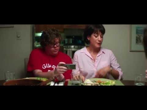 Staten Island Summer (Trailer)