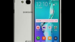Samsung SM-J320F Imei & Baseband Repair Done