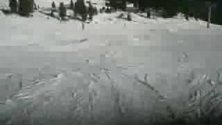 Paperissima Sulla Neve.