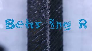 Video Behr Ing R - 9