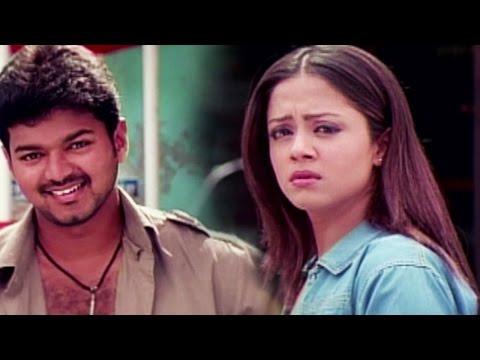 Video Jyothika's fake love gets caught by Vijay | Thirumalai | Tamil Scene 8 download in MP3, 3GP, MP4, WEBM, AVI, FLV January 2017