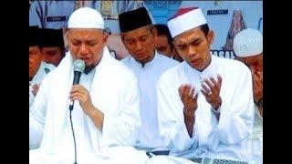 "Video Ust Arifin Ilham Sedikit Menyindir Ust Abdul somad,  ""Menikah Lagi Tambah Meningkatkan Iman."" MP3, 3GP, MP4, WEBM, AVI, FLV Oktober 2018"
